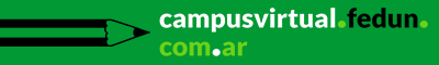 Campus Virtual FEDUN